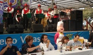 006 Dia del Kuchen Puerto Varas
