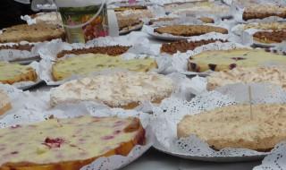 015 Dia del Kuchen Puerto Varas