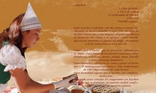 Afiche2008 dia del kuchen